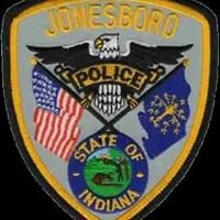 Jonesboro Police (Indiana)