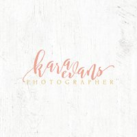 Kara Evans Photographer