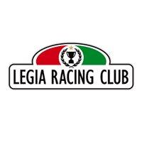 Legia Racing Club