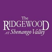 The Ridgewood at Shenango Valley