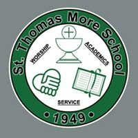 St. Thomas More School, Brooklyn Ohio