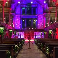 Concerts at St James's Church, Piccadilly