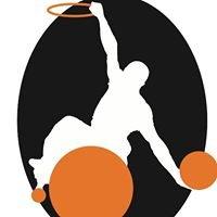 Macarthur Wheelchair Basketball League (MWBL)