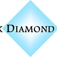 Black Diamond Slate, LLC