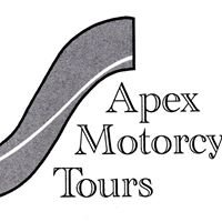 Apex Motorcycle Tours