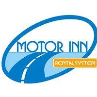 Motor Inn Santorini car, motorcycle, atv and bicycle rentals