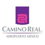 Camino Real Aeropuerto México