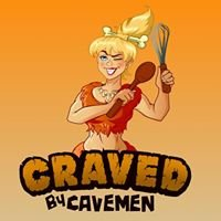 Craved By Cavemen