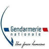 Gendarmerie du LOT