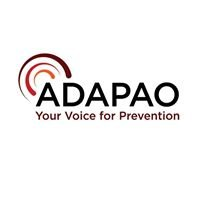 ADAPAO (Alcohol and Drug Abuse Prevention Association of Ohio)