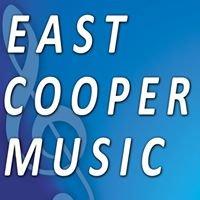 East Cooper Music