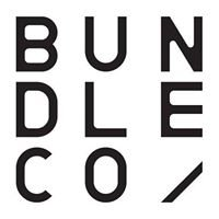 Bundle Co