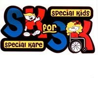 Special Kare for Special Kids