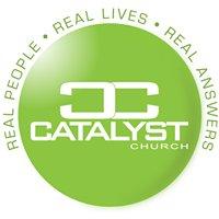 Catalyst Church Evansville