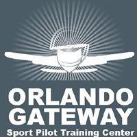 Orlando Gateway Sport Pilot