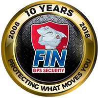 Find It Now USA, LLC