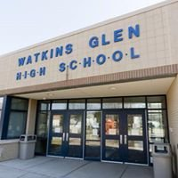 Watkins Glen Central High School