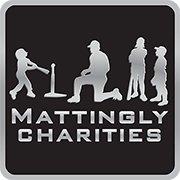 Mattingly Charities