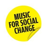 Orchestras of the Americas for Social Inclusion (OASIS)