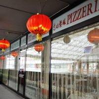 Restaurant Hong Kong Grugliasco
