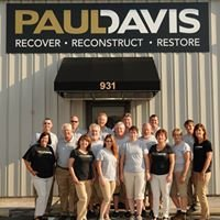 Paul Davis Restoration and Remodeling of Bowling Green