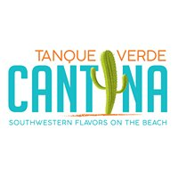Tanque Verde Cantina at Grand View Lodge