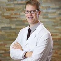 Dr. Rodger Shortt - Plastic Surgeon, FRCSC