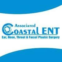 Associated Coastal ENT