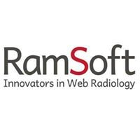 RamSoft RIS / PACS / Teleradiology Software