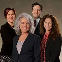 The Bridge Team at RE/MAX of Cherry Creek