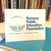 Ramsey Public Education Foundation