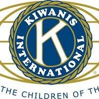 Kiwanis Club of Golden