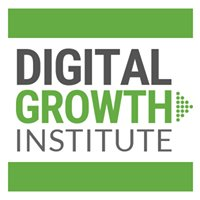 Digital Growth Institute
