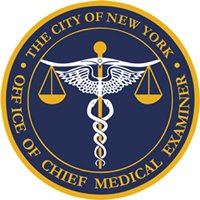 Office of Chief Medical Examiner of the City of New York