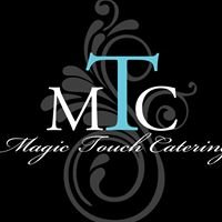 Magic Touch Catering