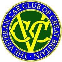 Veteran Car Club of Great Britain