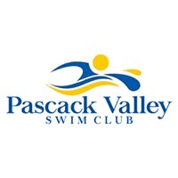 Pascack Valley Swim Club