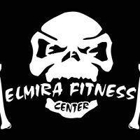 Elmira Fitness Center