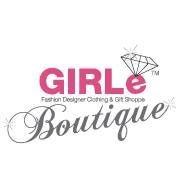 GIRLe Boutique