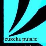 Eureka Public Library