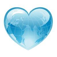 Destination: Hope International Medical Missions