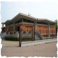Parrocchia San Giacomo Grugliasco