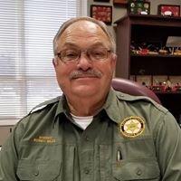 Fayette County Sheriff's Office