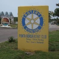 Rotary Club of Punta Gorda Belize