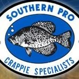 Southern Pro Tackle