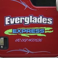 EVERGLADES EXPRESS
