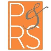 Plastic & Reconstructive Surgeons Inc.