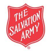 The Salvation Army - Saratoga Springs, NY