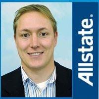 Greg Phister: Allstate Insurance