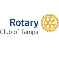 Rotary Club of Tampa